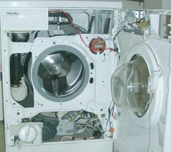 elektro haushaltsger te service in r sselsheim fachberatung vor ort reparatur zubeh r. Black Bedroom Furniture Sets. Home Design Ideas